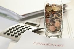 Was ist die Einkommensteuer? Definition