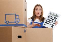 Wann lohnt sich Mietkautionsversicherung