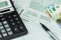 Wer ist zur Abgabe einer Steuererklärung verpflichtet?