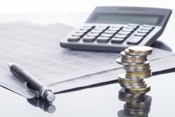 Die Steuerklassen 1-6 in einer Tabelle